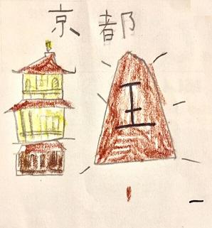 Kyotoshogi 20200620